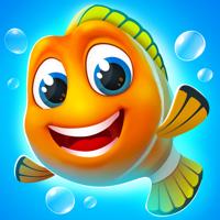 フィッシュダム(Fishdom)