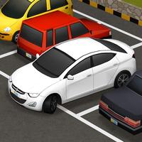 駐車の達人4