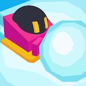 Snowball.io